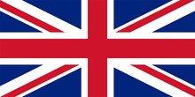 Brittish-flag