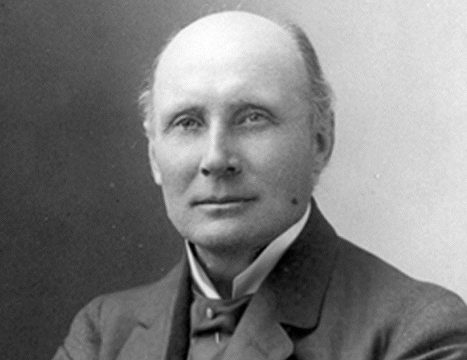 -Alfred North Whitehead: Adventure quote