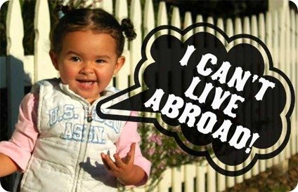can'tlive-abroad