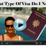 How To Move To France Video #2: Do I Need A Visa?