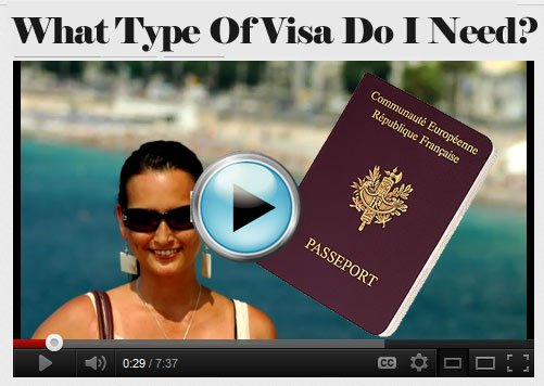 what-type-of-visa do i need to live in france