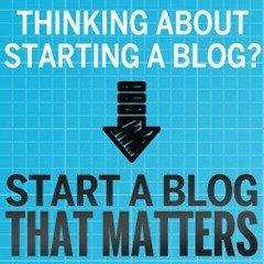 start-a-blog-that-matters-Corbett Bar Plus bonus