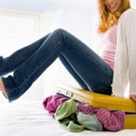 10 Common Travel Packing Mistakes To Avoid So You Can Pack Better