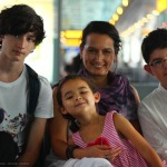 How To Travel or Live Abroad With Kids When Your Ex Says NO!