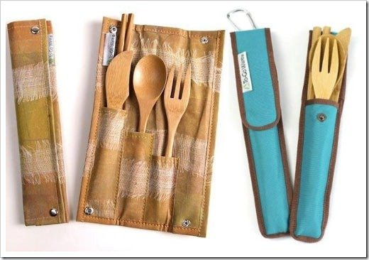 utensils-tsa-approved