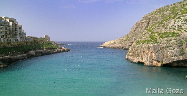 How To Be A Responsible Tourist: Sustainable Travel in Gozo