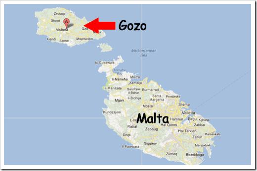 gozo-closeup