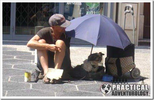 homeless-in-nice-france