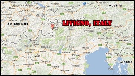 LivignoItalyjpg The Live In France Guide