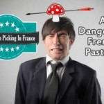 Wild Mushroom Picking In France: A Dangerous French Pastime