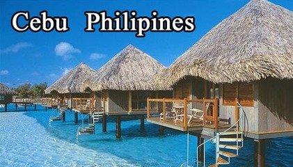 cebu_Philipines