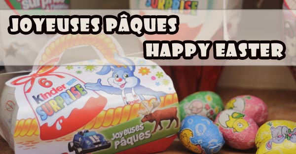 happy-easter-kinder-surpris