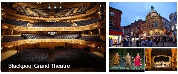 blackpool-grand-theatre