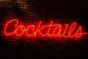 Blackpool nightlife