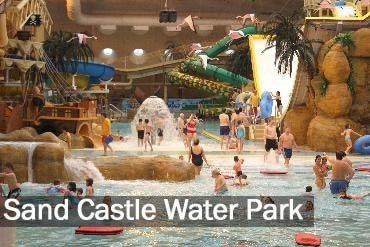 sand-castle-water-park-blac.jpg