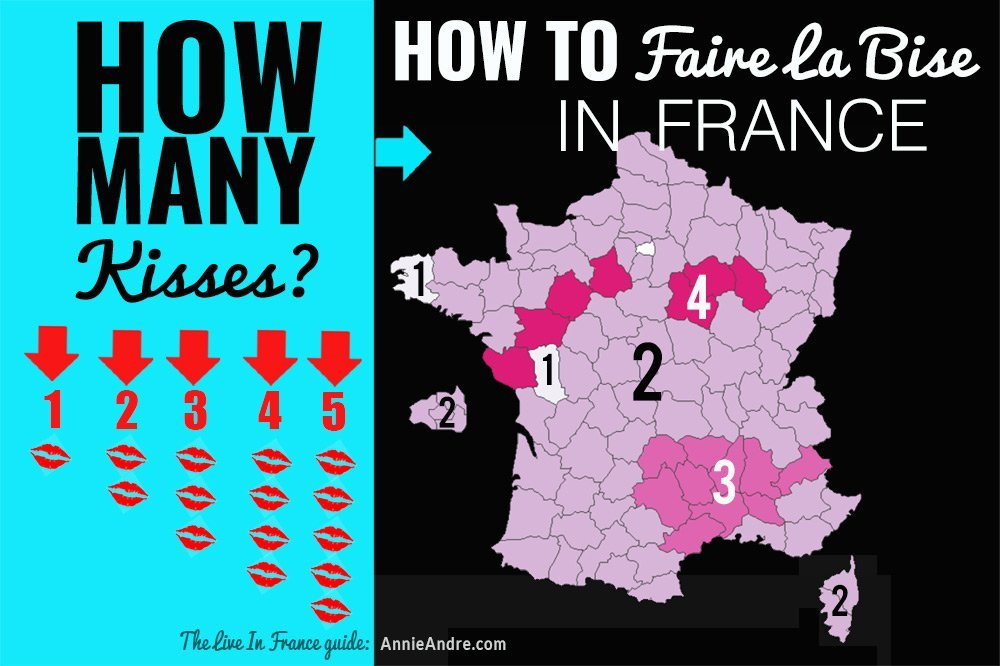 HOW-MANY-KISSES-faire-la-bise