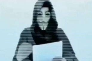 Jesuischarlie-Anonymous