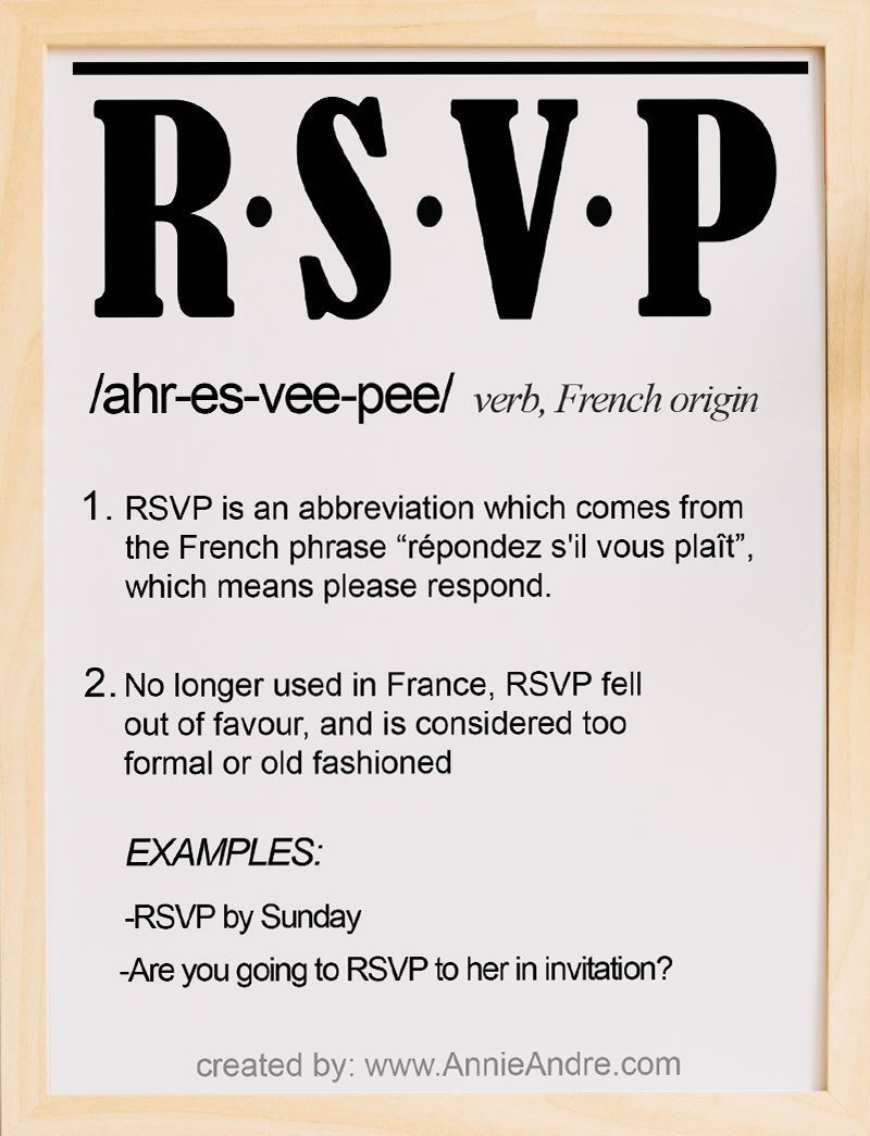 RSVP-Meaning-Definition-picture