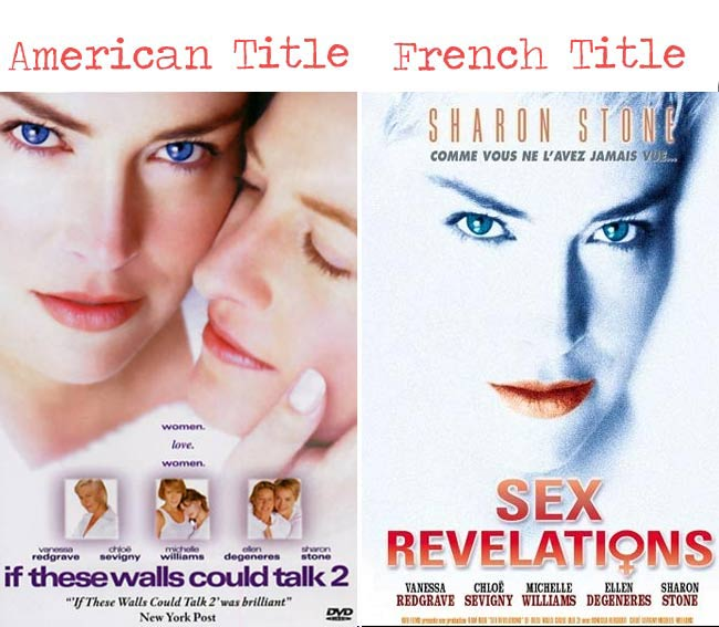 sex-movie-titles