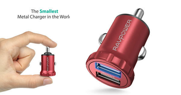 ravpower-car-charger
