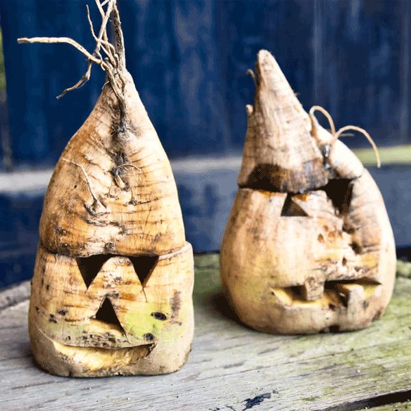 ugly-carved-turnips