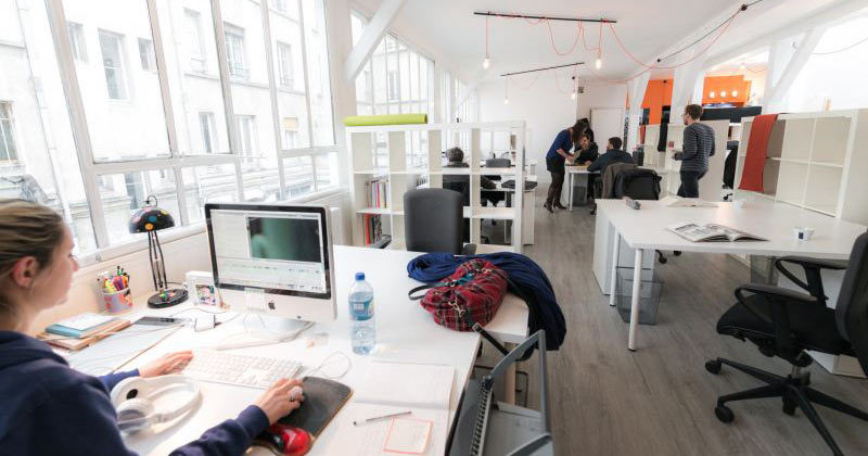 Lawomatic-coworking-space-P