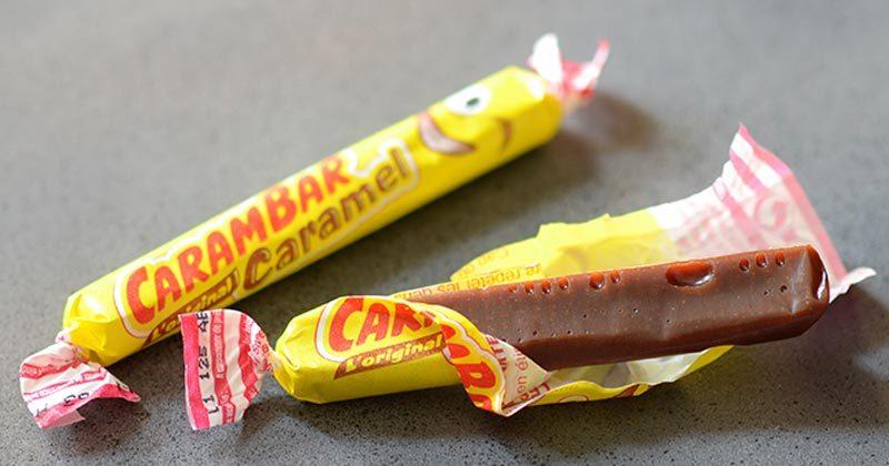 Carambar-Caramel-Candy-France