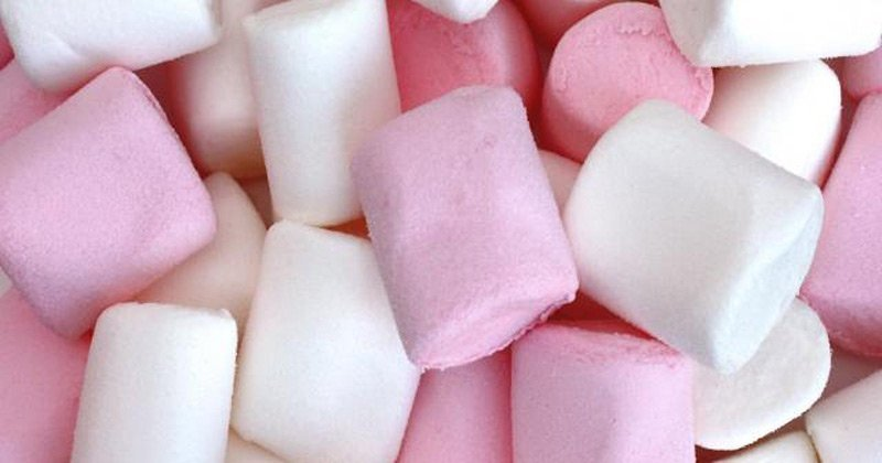 Haribo-Candy-Chamallows-2