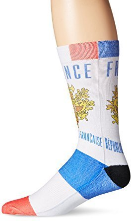 mens france socks