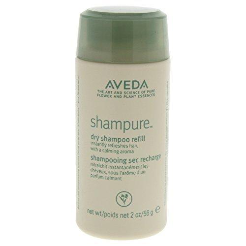 Aveda New Shampure Dry Shampoo Refill, 2.0 Ounce