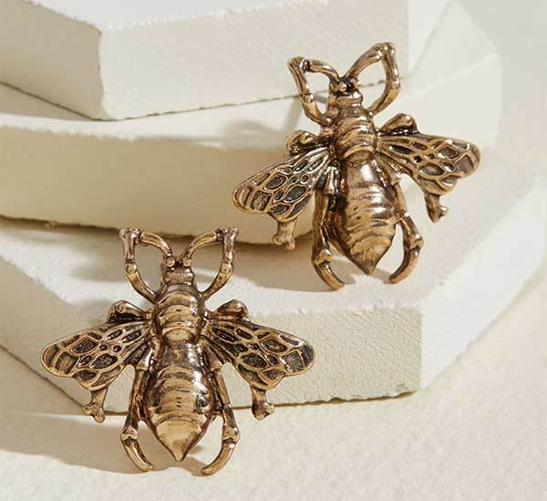 bee-prepared-earings