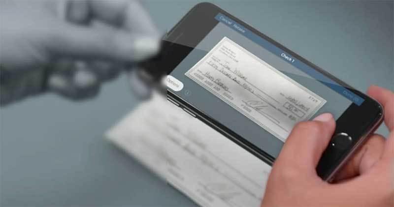 deposit-by-phone-app