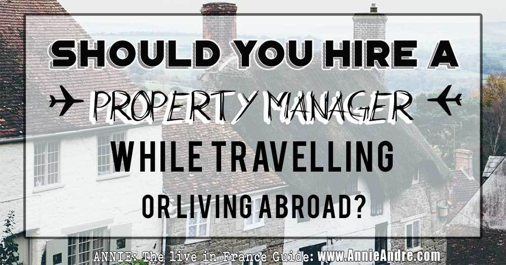 hire-property-manager-abroad-FB