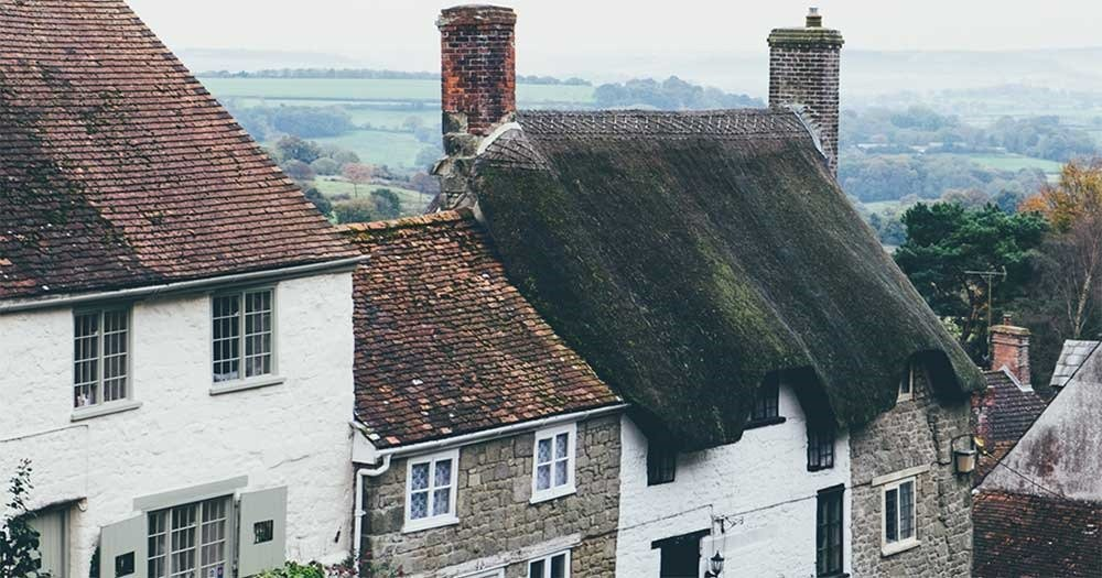 Should You Hire A Property Manager While Travelling Or Living Abroad?