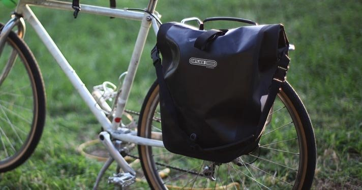ortlieb-pannier-bike-bag