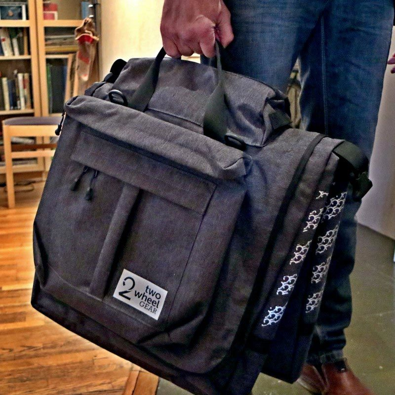 two-wheel-garment-pannier-hand