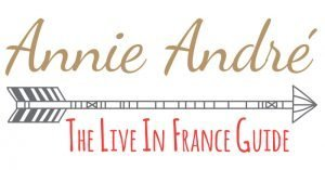The Live In France Guide