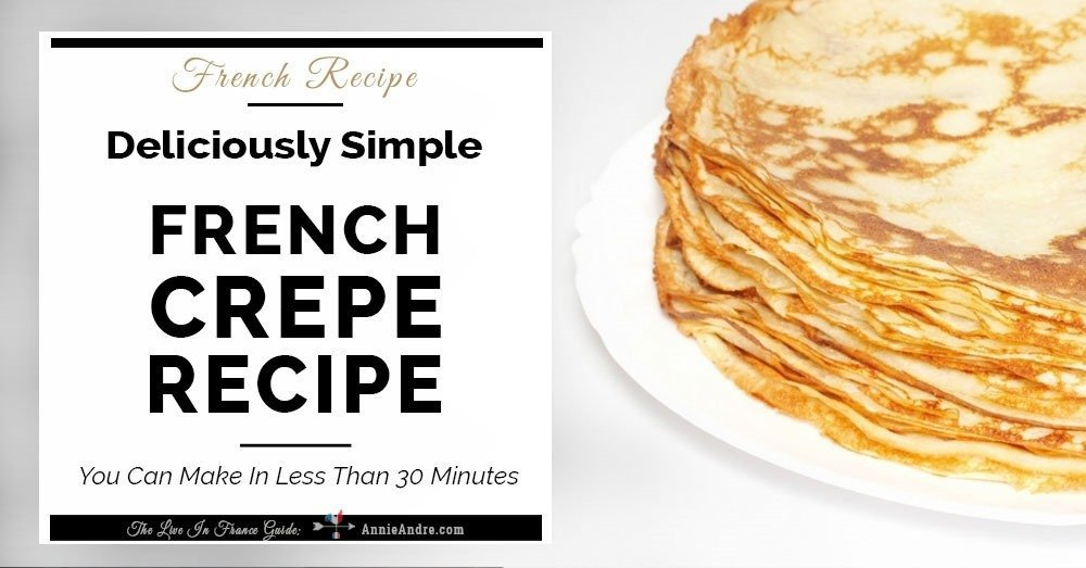 fb-french-crepe-recipe