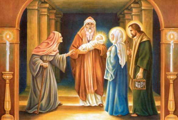 presentation-of-jesus-mary-purification