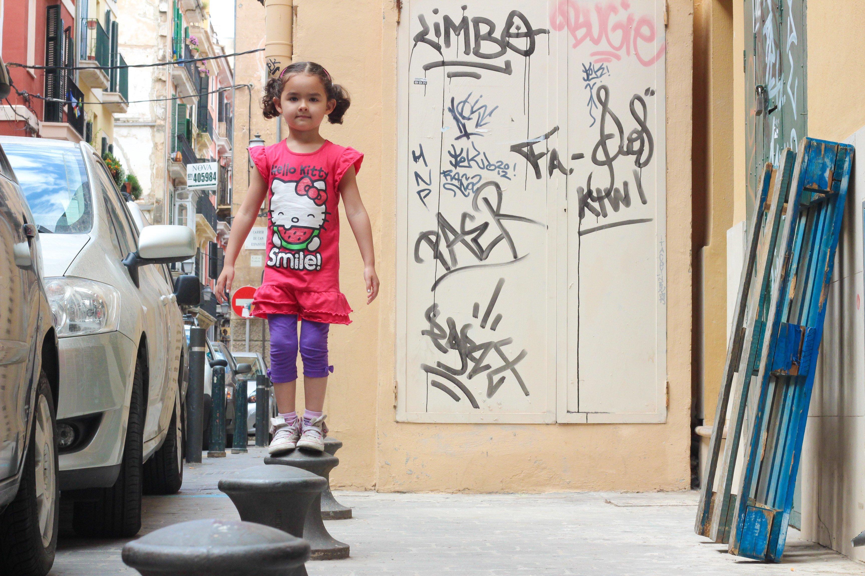 graffiti-in-France