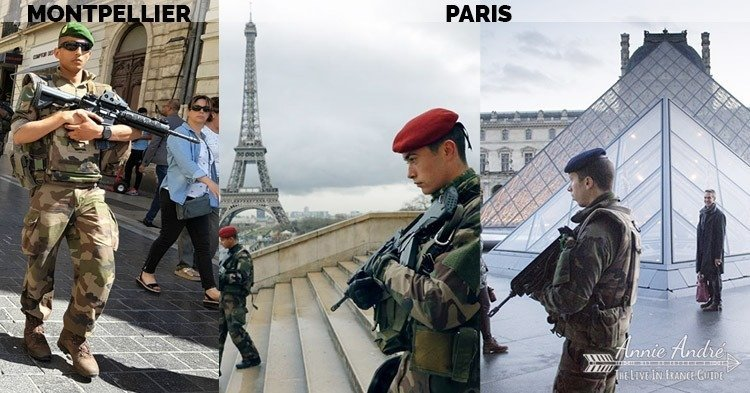 French stereotype and cliches: Do french people wear berets?
