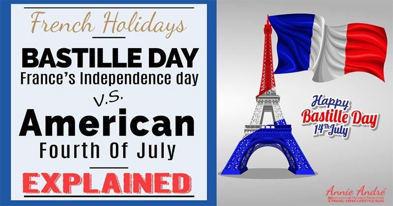 FB-French-Bastille-day-explained