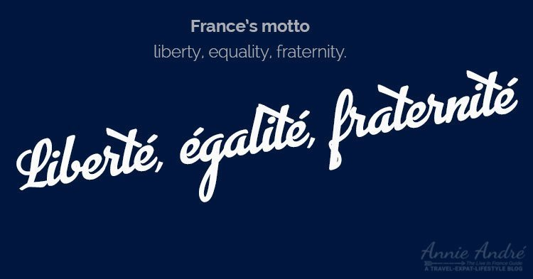 France-moto-liberty-equaliy-fraternity