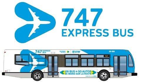 747-express-bus-montreal
