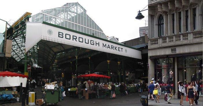 Borough-market-londons-best