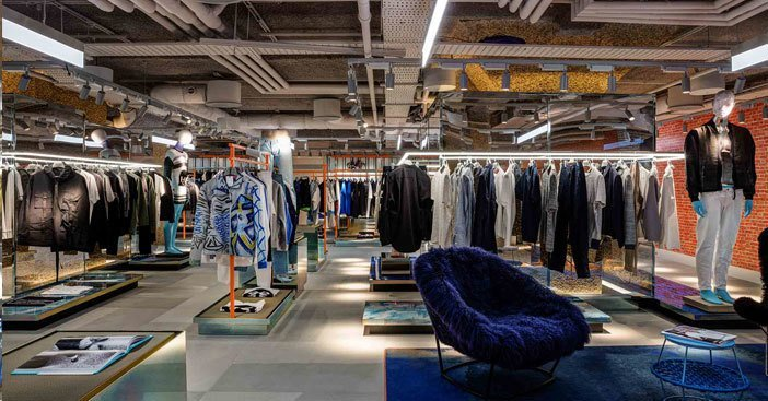 Harvey-Nichols-department-store-shopping-london-uk