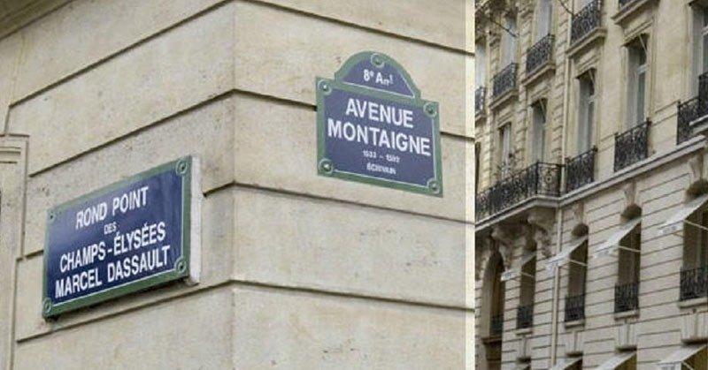 Paris-Avenue-Montaigne-shopping-street