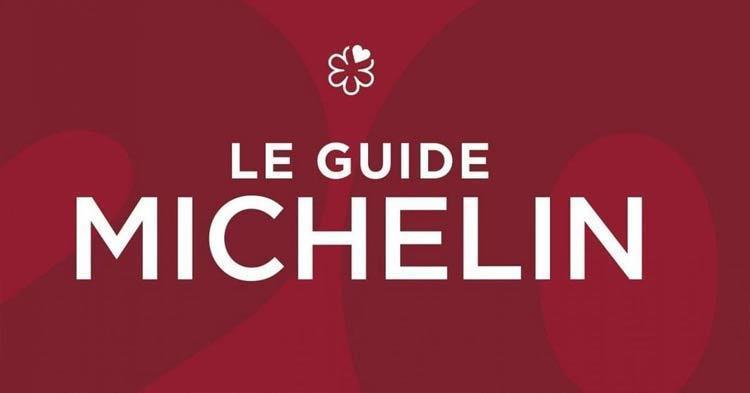 Michelin-Guide-Logo-book