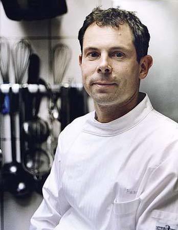 Pascal-Barbot-L'-Astrance-Michelin-star-restaurant-Paris
