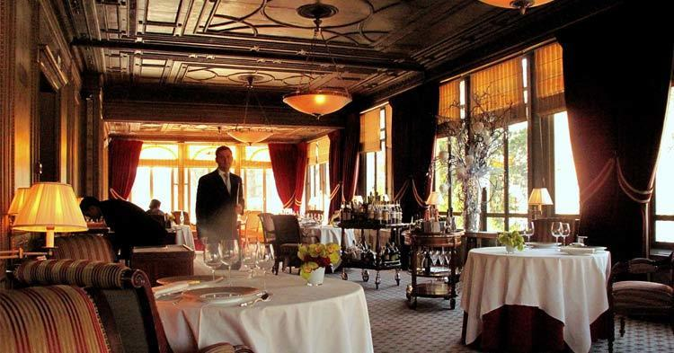 The-Pavillon-Ledoyen,Michelin-3-star-restaurant-paris.jpg
